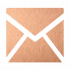 Sanja Nails email icon